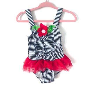 🔥Koala Kids OnePiece Bathing Suit